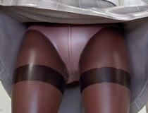 スカートをたくしあげた美麗な元イラストをモチーフに立体化!アルファマックス「ヨスガノソラ 春日野穹 制服ver.」新作フィギュア彩色サンプル画像レビュー