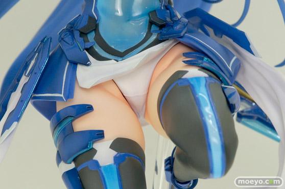 C3AFA TOKYO 2017会場にあった新作フィギュアレポ ウェーブ バンダイビジュアル ホビージャパン 画像31