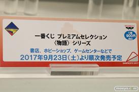 C3AFA TOKYO 2017会場にあった新作フィギュアレポ バンプレスト 画像48