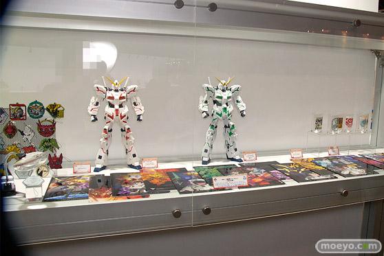 C3AFA TOKYO 2017会場にあった新作フィギュアレポ バンプレスト 画像68