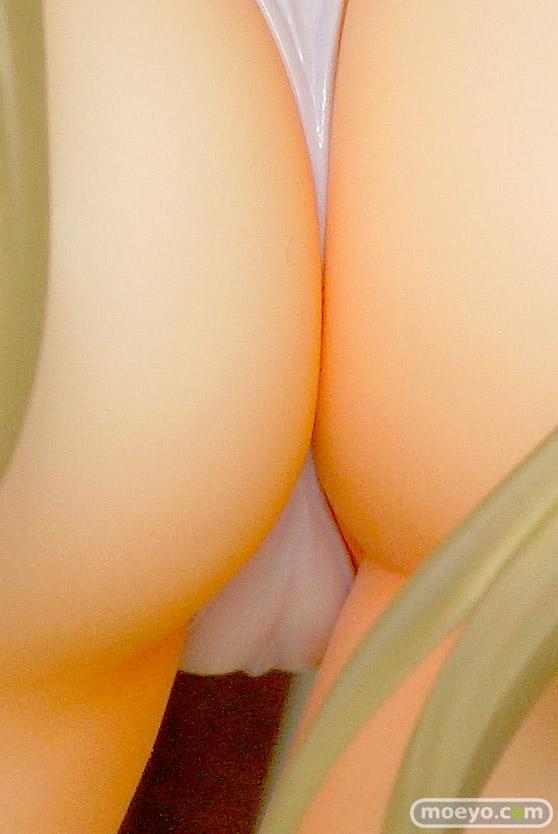 オーキッドシードの七つの大罪 マモン -いのうえたくやver.-の新作フィギュア彩色サンプル画像22