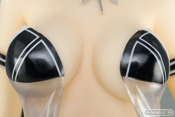ヴェルテクスのシャイニング・ビーチヒロインズ サクヤ-水着Ver.-の新作フィギュア製品版画像17