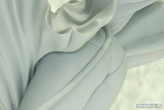 キューズQのToLoveる-とらぶる- ダークネス ララ・サタリン・デビルーク ワンピースStyleの新作フィギュア原型画像13