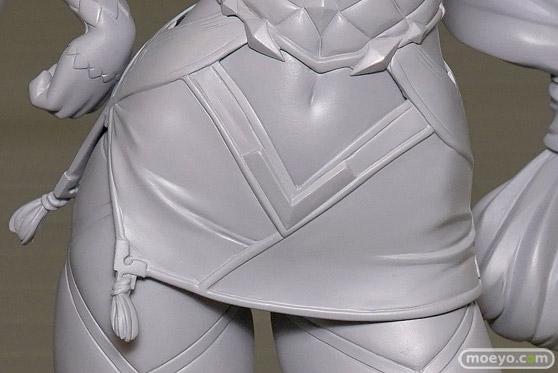 ウイングの装甲悪鬼村正 贖罪編 三世村正の新作フィギュア原型画像15