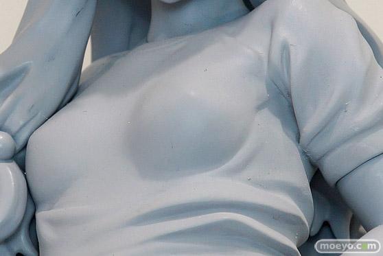 プルクラのつぐもも 桐葉の新作フィギュア原型画像06