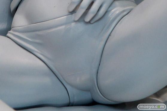 プルクラのつぐもも 桐葉の新作フィギュア原型画像07