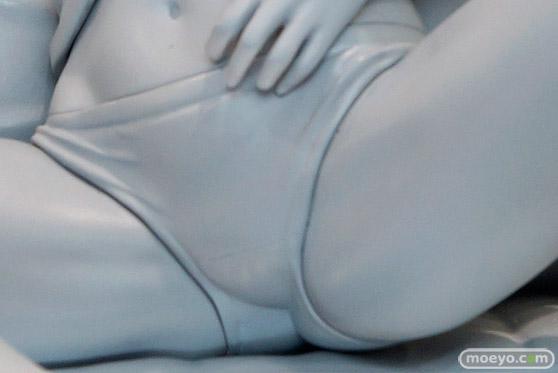 プルクラのつぐもも 桐葉の新作フィギュア原型画像08
