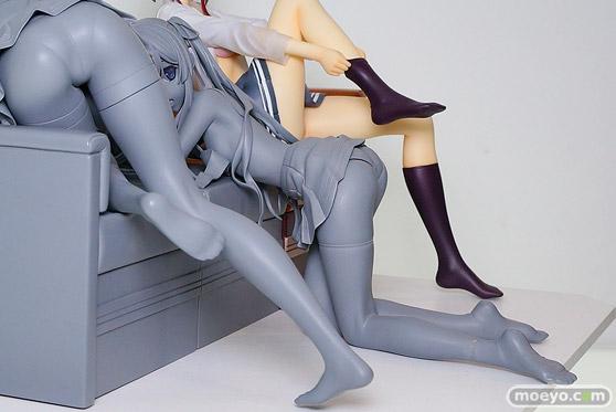 アルファマックスの冴えない彼女の育てかた♭ 澤村・スペンサー・英梨々の新作フィギュア原型画像02