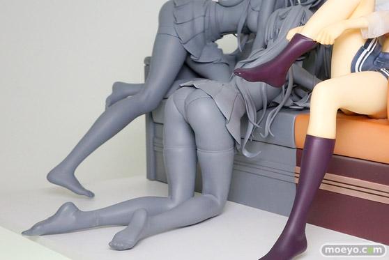 アルファマックスの冴えない彼女の育てかた♭ 澤村・スペンサー・英梨々の新作フィギュア原型画像05