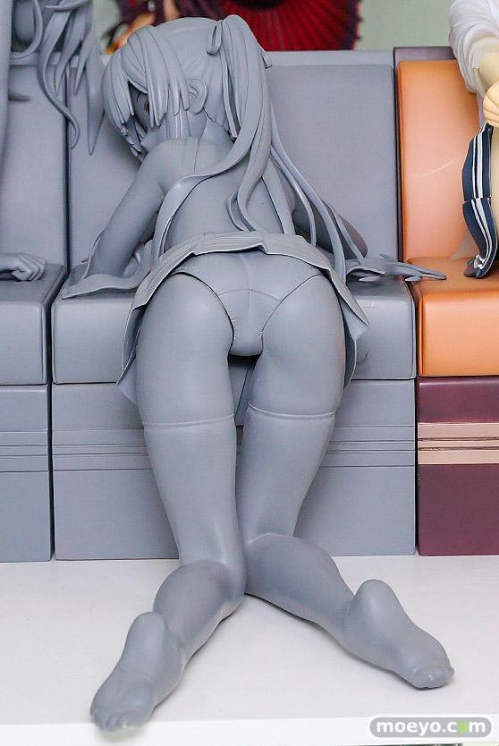 アルファマックスの冴えない彼女の育てかた♭ 澤村・スペンサー・英梨々の新作フィギュア原型画像09