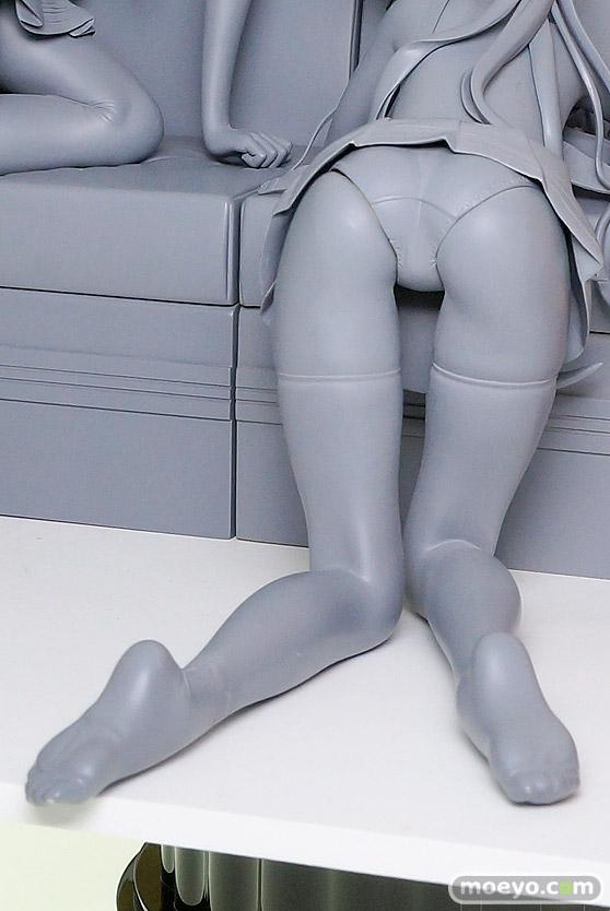 アルファマックスの冴えない彼女の育てかた♭ 澤村・スペンサー・英梨々の新作フィギュア原型画像12