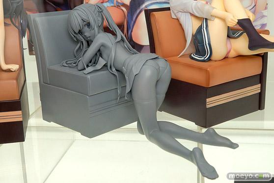 アルファマックスの冴えない彼女の育てかた♭ 澤村・スペンサー・英梨々の新作フィギュア原型画像17