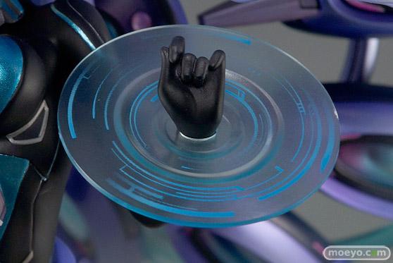 ヴェルテクスの新次元ゲイム ネプテューヌVII ネクストパープルの新作フィギュア製品版画像14