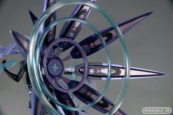 ヴェルテクスの新次元ゲイム ネプテューヌVII ネクストパープルの新作フィギュア製品版画像16