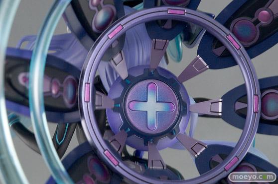 ヴェルテクスの新次元ゲイム ネプテューヌVII ネクストパープルの新作フィギュア製品版画像17