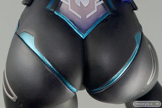 ヴェルテクスの新次元ゲイム ネプテューヌVII ネクストパープルの新作フィギュア製品版画像43