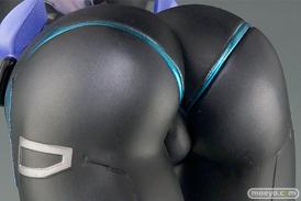 ヴェルテクスの新次元ゲイム ネプテューヌVII ネクストパープルの新作フィギュア製品版画像45