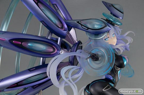 ヴェルテクスの新次元ゲイム ネプテューヌVII ネクストパープルの新作フィギュア製品版画像49