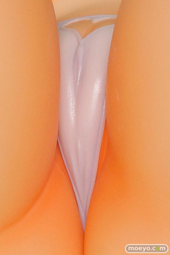 オーキッドシードの七つの大罪 マモン -いのうえたくやver.-の新作フィギュア彩色サンプル撮り下ろし画像53