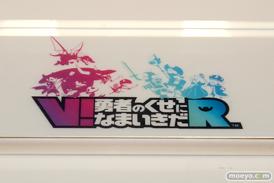 東京ゲームショウ2017で展示されていたフィギュアや気になったグッズ画像09