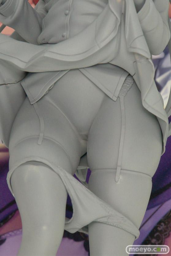 スカイチューブのメロンブックス 橘絢香の新作フィギュア原型画像08