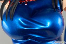 メガハウスのドラゴンボールギャルズ チチ チャイナドレスVer.の新作フィギュア製品版画像17