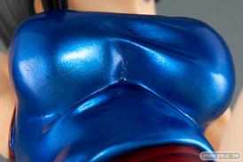 メガハウスのドラゴンボールギャルズ チチ チャイナドレスVer.の新作フィギュア製品版画像18
