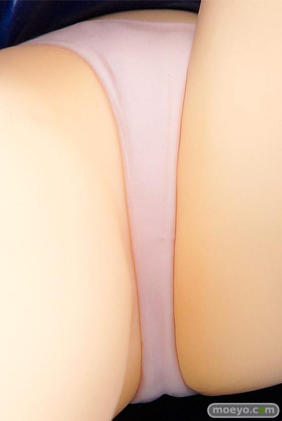 メガハウスのドラゴンボールギャルズ チチ チャイナドレスVer.の新作フィギュア製品版画像37