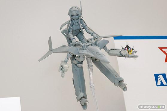 第57回 全日本模型ホビーショー アオシマ アクアマリン アゾン ブース画像29