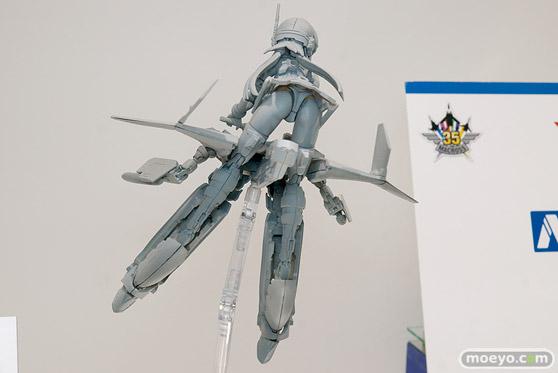 第57回 全日本模型ホビーショー アオシマ アクアマリン アゾン ブース画像30