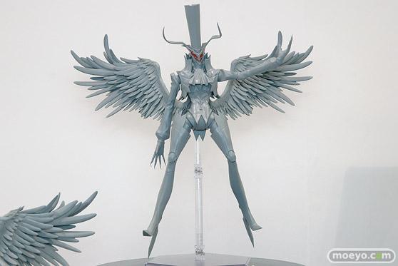 第57回 全日本模型ホビーショー アオシマ アクアマリン アゾン ブース画像34