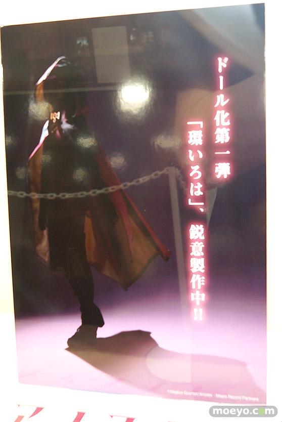 第57回 全日本模型ホビーショー アオシマ アクアマリン アゾン ブース画像68