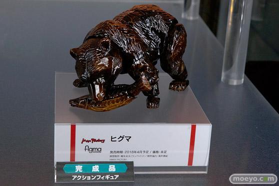 第57回 全日本模型ホビーショー ウェーブ グッドスマイルカンパニー トミーテック ブース画像23
