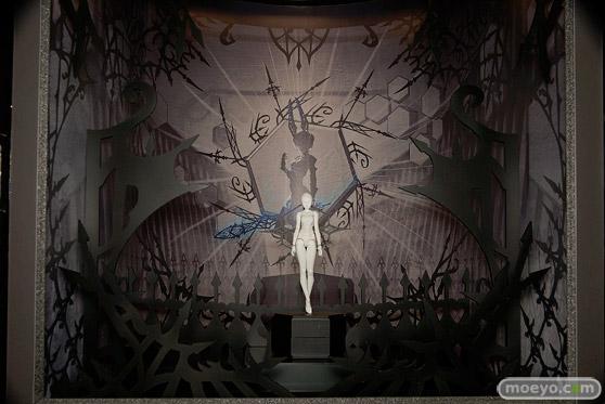 第57回 全日本模型ホビーショー ウェーブ グッドスマイルカンパニー トミーテック ブース画像46