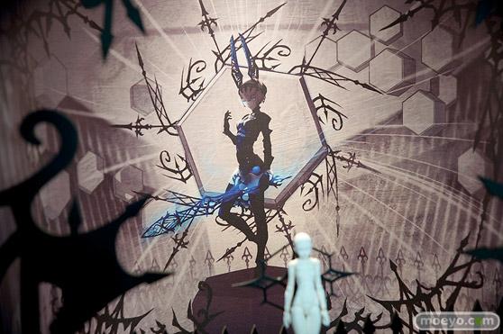 第57回 全日本模型ホビーショー ウェーブ グッドスマイルカンパニー トミーテック ブース画像48