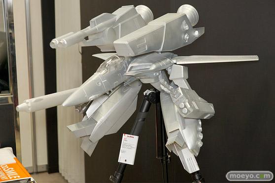 第57回 全日本模型ホビーショー ウェーブ グッドスマイルカンパニー トミーテック ブース画像50
