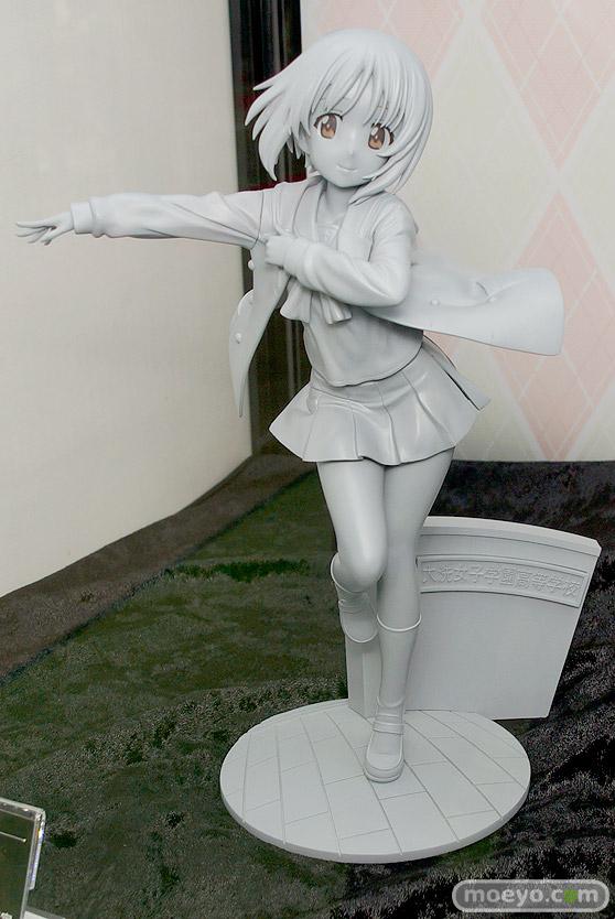 第57回 全日本模型ホビーショー コトブキヤ ブース画像35
