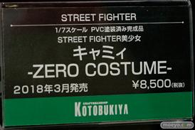 第57回 全日本模型ホビーショー コトブキヤ ブース画像40