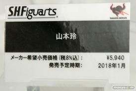 第57回 全日本模型ホビーショー バンダイ ブース画像09