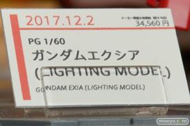 第57回 全日本模型ホビーショー バンダイ ブース画像32