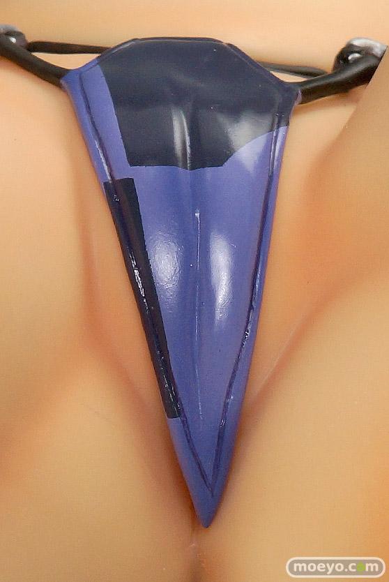 レチェリーの麗 誉アートワークス 犬童茜の新作フィギュア製品版アダルトエロ画像26