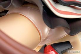 アクアマリンのGUILTY GEAR Xrd -REVELATOR- 蔵土縁紗夢の新作フィギュア製品版画像23