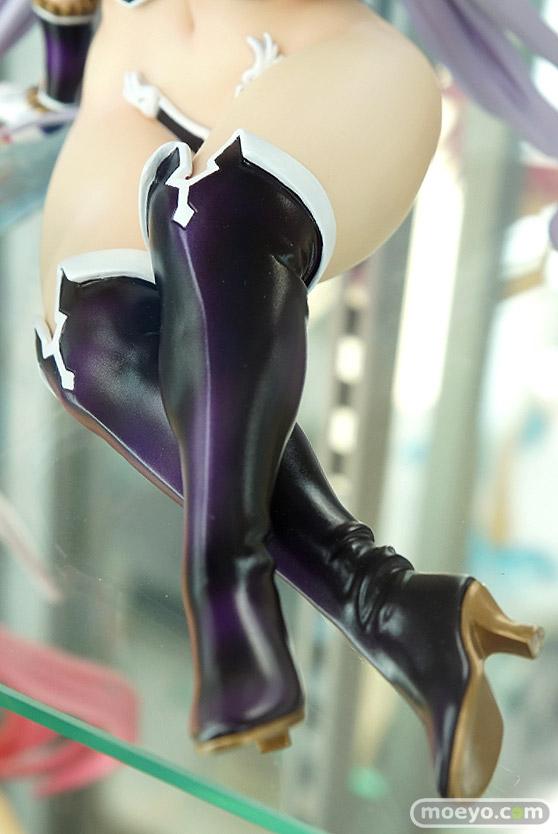 エイプラスの戦女神アフロディ Vr.0-1 コミックアンリアル Vol.29 Cover Girl designed by モグダンの新作フィギュア彩色サンプル撮り下ろし画像12
