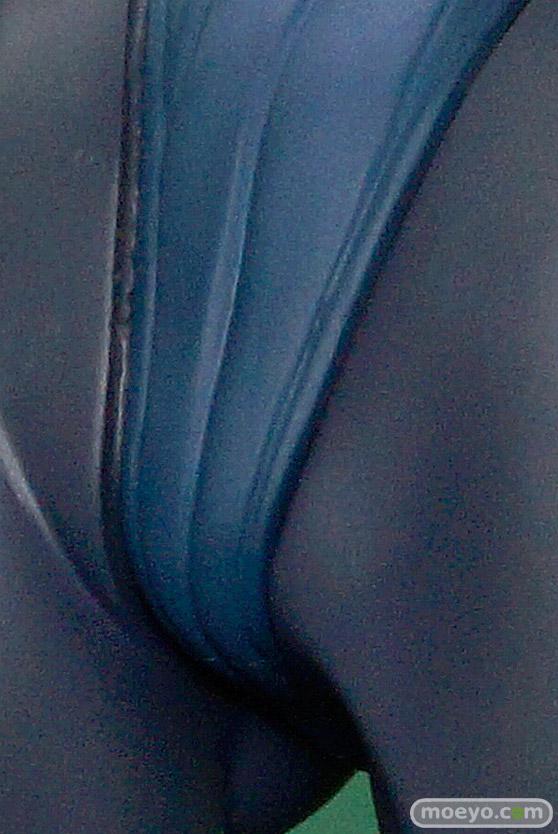 コトブキヤのSTREET FIGHTER美少女 ディカープリの新作フィギュア彩色サンプル画像13