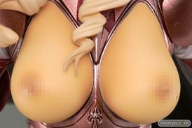 ドラゴントイのワルキューレロマンツェ [少女騎士物語]スィーリア・クマーニ・エイントリー PINK.ver の新作フィギュア彩色サンプル撮り下ろし画像42