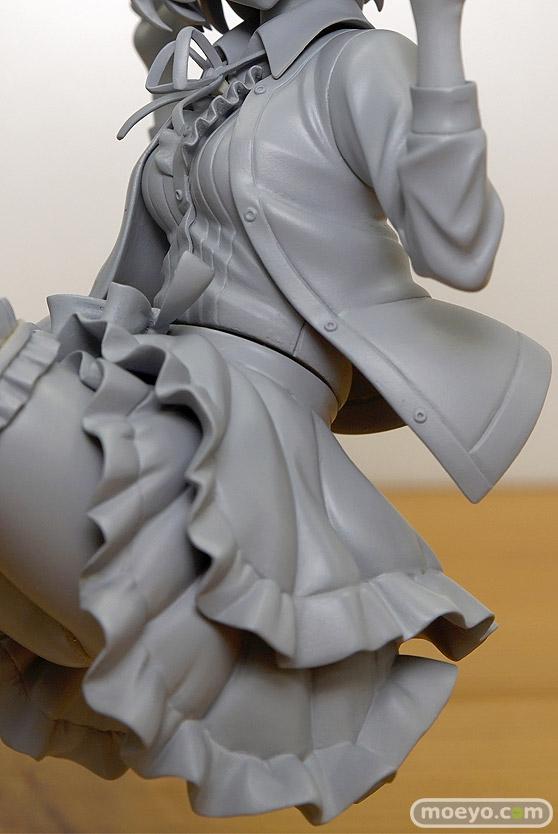 双翼社の冴えない彼女の育てかた 加藤恵の新作フィギュア原型画像12