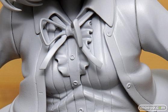 双翼社の冴えない彼女の育てかた 加藤恵の新作フィギュア原型画像15