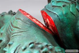 ドラゴントイの『鬼を狩る者』神威那(カムナ)の新作フィギュア彩色サンプル画像70