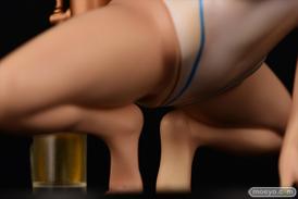 岡山フィギュア・エンジニアリングの高丘みずき:creator deityぼっしぃver.ビールサーバーの新作フィギュア彩色サンプルアダルトエロ画像45