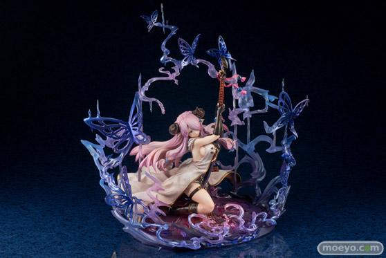 ブロッコリーのグランブルーファンタジー 「ナルメア」の新作フィギュア彩色サンプル画像09
